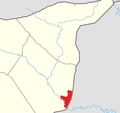 Al-Barakah map (November 2018).png