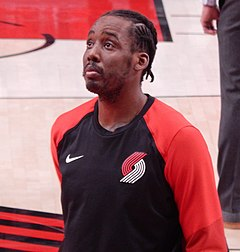 Al-Farouq Aminu against the Cleveland Cavaliers (cropped).jpg