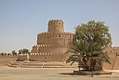 Al Ain (Abu Dhabi)- Fort Al Jahili.jpg
