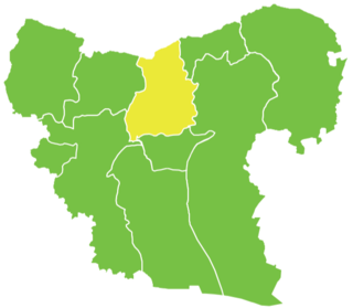 Al Bab District.png