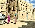 Al Hamra Old town 16.jpg