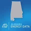 Alabama blue background (14267137226).png