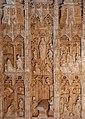 Alabasterretabel Die sieben Freuden Mariens im Kloster Brou.jpg