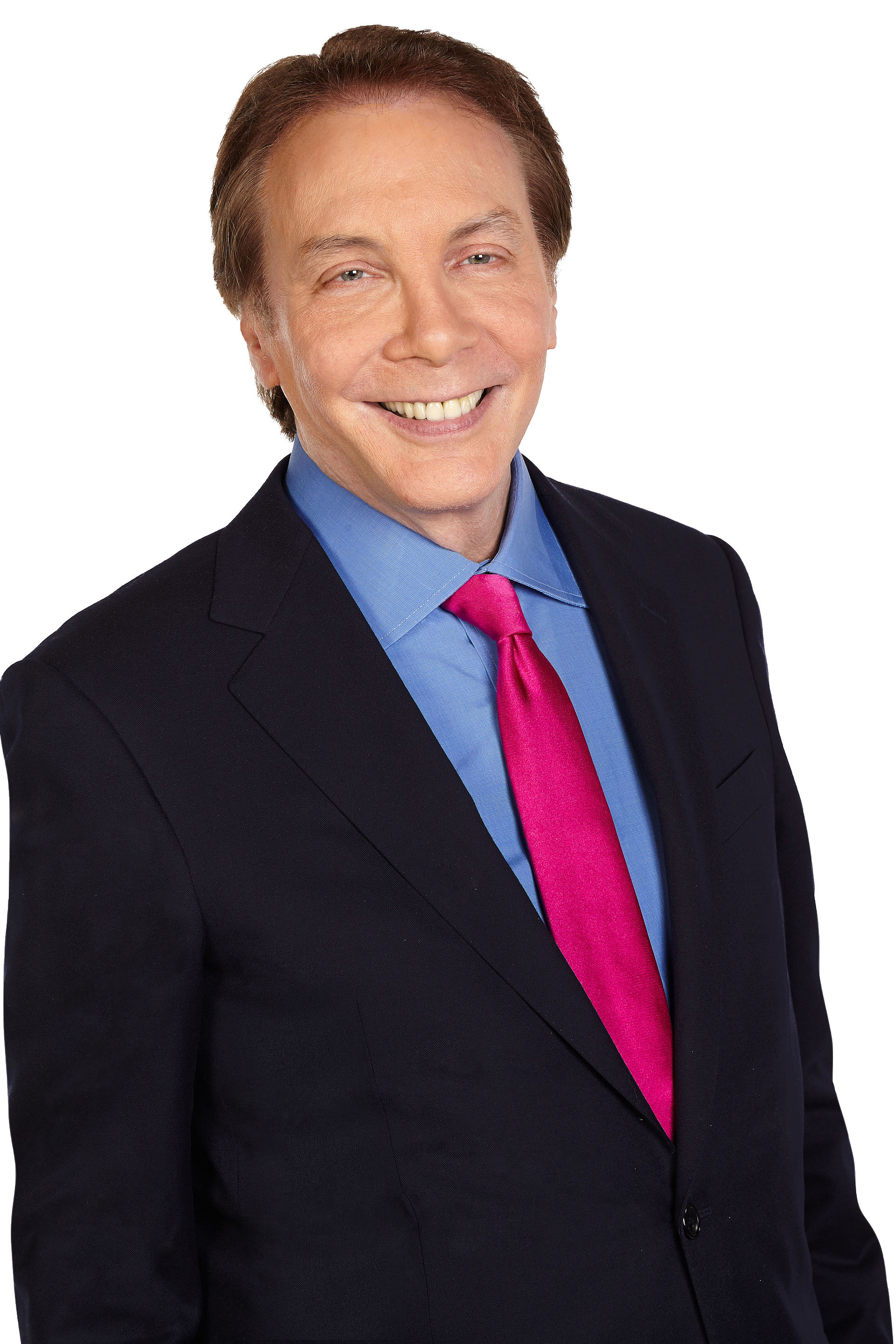 alan colmes wikipedia. Black Bedroom Furniture Sets. Home Design Ideas