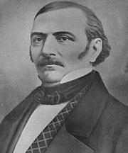 Allan Kardec (1804-69),