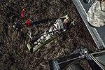 Alaska Army National Guard conducts rescue training 151021-F-YH552-110.jpg