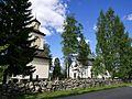 Alavuden kirkko 2017.jpg