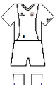 Albacete Balompié 2001-2003 kit.png