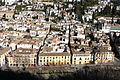 Albaicín from Alhambra (2).JPG