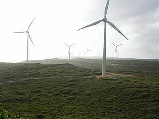 Renewable energy in Australia
