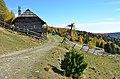 Albeck Seebachern Maierhuette 25102013 243.jpg
