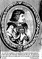 Alberico II da Barbiano.jpg