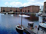 Albert Dock, Liverpool - 2013-06-07 (18).jpg