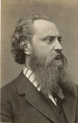 Albert Niemann