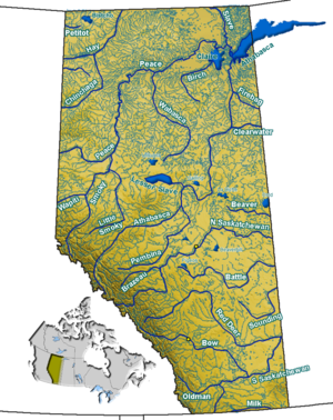 Alberta rivers.png
