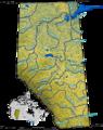 Alberta rivers.png