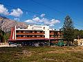 Albertacce-Station de ski Vergio.jpg