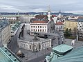 Albertina view from opera 20150112.jpg