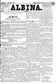 Albina 1867-12-10, nr. 136.pdf