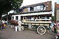 Alblasserdam (34) - Flickr - bertknot.jpg