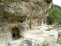Albotin-monastery-03.jpg