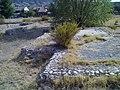Alcalá de Henares (RPS 22-10-2011) yacimiento arqueológico Villa Romana del Val.jpg