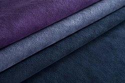 alcantara textil wikipedia la enciclopedia libre. Black Bedroom Furniture Sets. Home Design Ideas