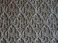 Alcazar Seville carved wall decoration.jpg