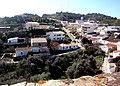 Alcoutim (Portugal) (32431977773).jpg