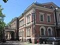 Aleksanterin teatteri 1259.jpg