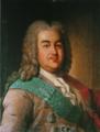 Aleksey Mikhailovich Tcherkassky.PNG