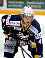 Aleksi Laakso of the Espoo Blues - 20100116.jpg