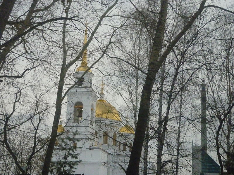 File:Alexander Nevsky Cathedral, Yekaterinburg 07 march 2011.JPG