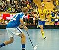 Alexander Rudd Sweden-Finland EFT 5.jpg