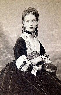 Alexandra de Gales.jpg