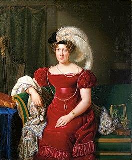 Dutch art collector