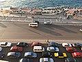 Alexandria Corniche , photo by Hatem Moushir 10.jpg