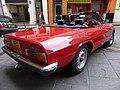 Alfa-Romeo 2000 Spider (1975) (34443826816).jpg