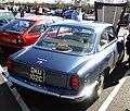 Alfa-Romeo 2600 Sprint Coupé (1965) (33715820122).jpg