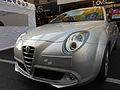 Alfa Romeo MiTo.jpg
