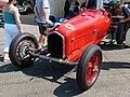 Alfa Romeo P3 Tipo B Scuderia Ferrari.jpg