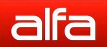 Alfa TV (Bulgaria) logo.png