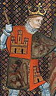 Alfonso XI, king of Leon and Castile 02.jpg
