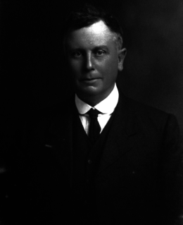 Alfred Hindmarsh New Zealand politician
