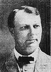 Alfred Metcalf Jackson (Kansas Congressman).jpg
