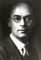 Alfred lande 1940.png
