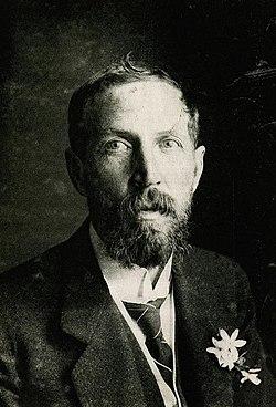 Alfredo Barros E.JPG