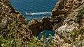 Algarve DSC 0773-HDR (42382970781).jpg