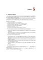 Algebra1 insiemi.pdf