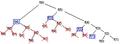 Algorithms-F6CallTreeMemoized.png